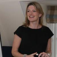 Louise Worsley