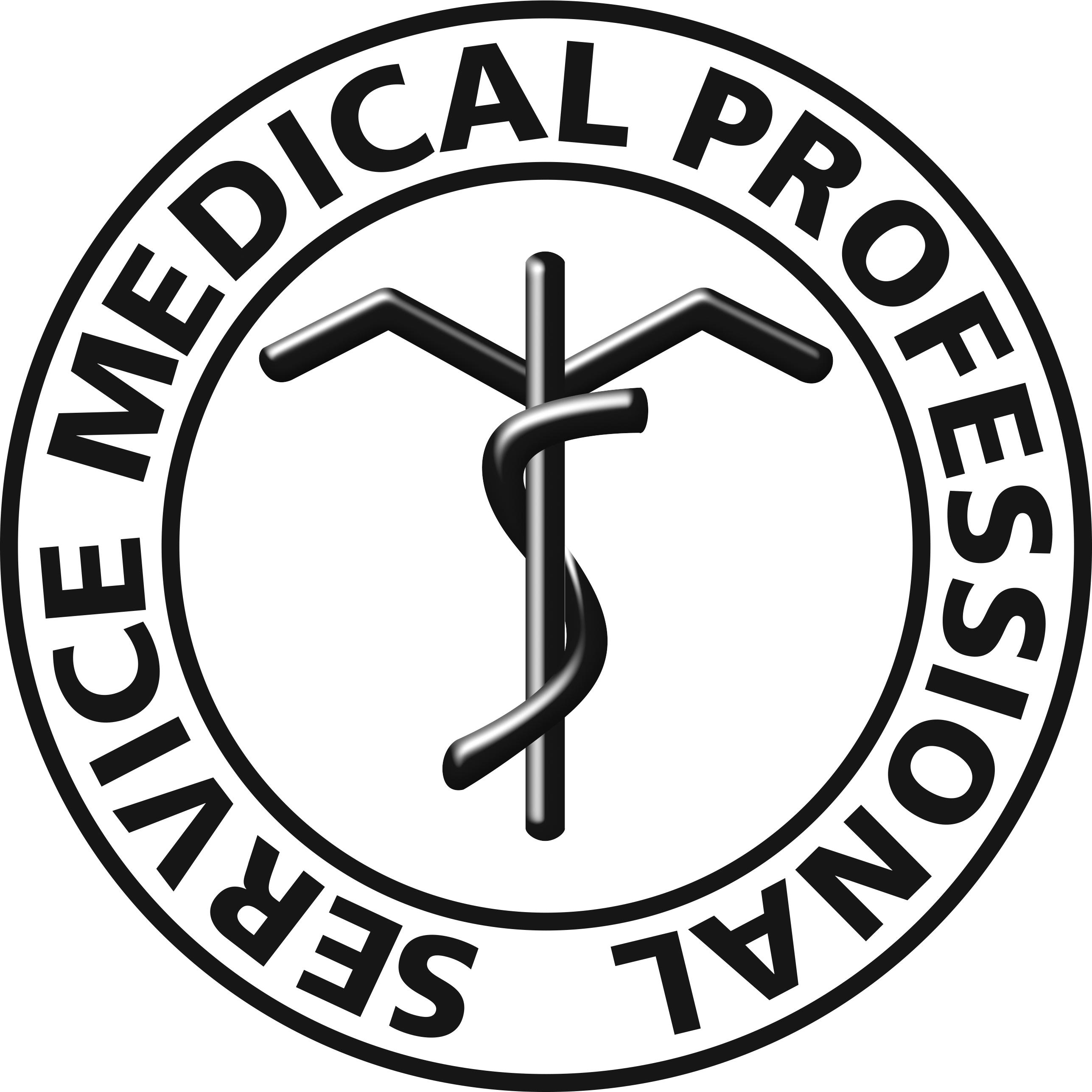 SMP-Logo-Black